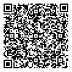QR-code_MEDIA-SEQURIA